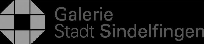Galerie Sindelfingen Retina Logo