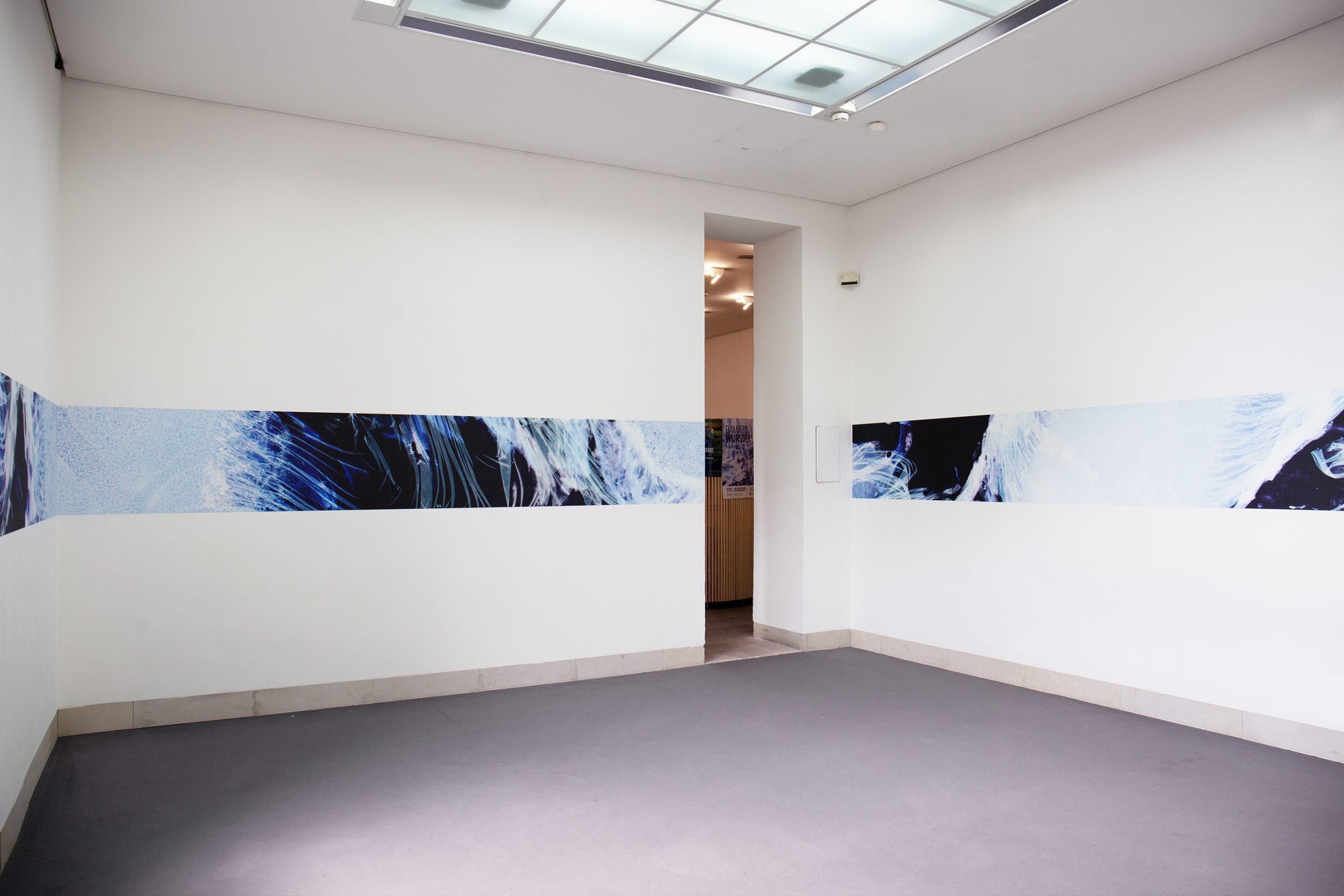 Damaris Wurster, Z_S#KodakGold, 2021, Foto: Hannah Kohler